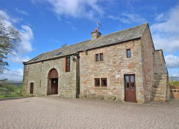 Thumbnail 2 bed property for sale in Clove Cottage, Heights, Appleby-In-Westmorland, Cumbria