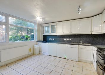 Thumbnail 2 bedroom maisonette to rent in Leaf Close, Northwood