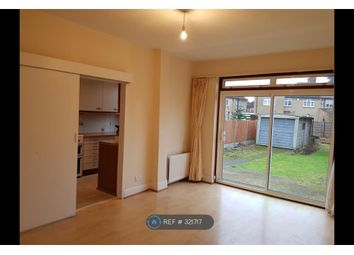Thumbnail 3 bed semi-detached house to rent in Grosvenor Avenue, North Harrow