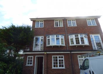 Thumbnail Room to rent in Kings Road, Broomfield, Chelmsford