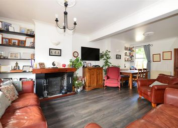 Thumbnail 4 bed end terrace house for sale in Essex Road, Halling, Rochester, Kent