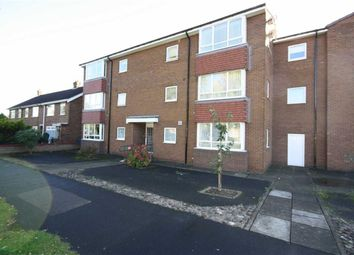 Thumbnail 1 bed flat to rent in 2A The Parkway, Willerby
