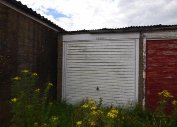 Beaver Road, Ashford TN23. Property for sale