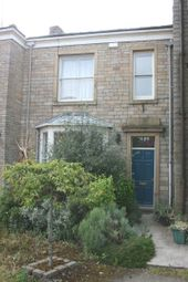 Thumbnail 1 bedroom flat to rent in Entwisle Road, Rochdale