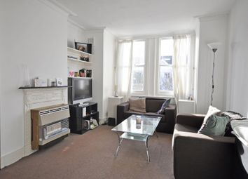 Thumbnail 2 bed flat to rent in Second Avenue, Mortlake