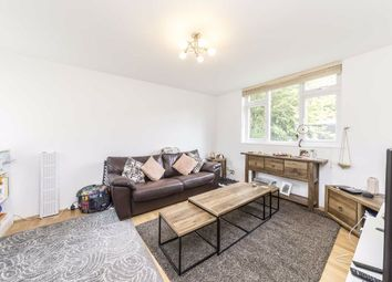 Thumbnail 1 bed flat for sale in Pakenham Close, London