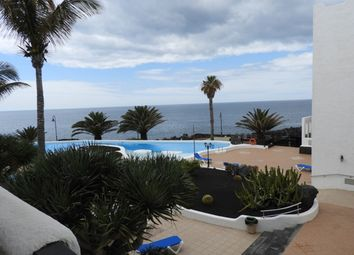 Thumbnail 2 bed apartment for sale in Calle El Hierro, Costa Teguise, Lanzarote, Canary Islands, Spain
