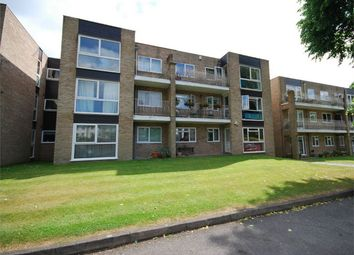 Thumbnail 2 bed flat for sale in Forsythe Shades Court, 31 The Avenue, Beckenham, Kent