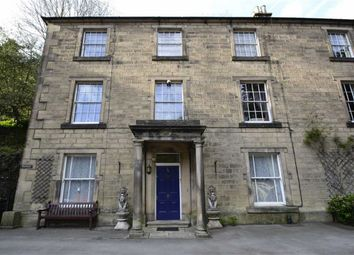 Thumbnail 6 bed property for sale in North Parade, Matlock Bath, Matlock