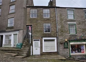 Thumbnail Commercial property for sale in Front Street, Alston