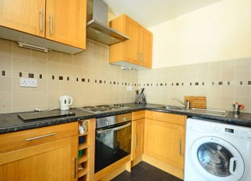 Thumbnail 5 bed maisonette to rent in Timsbury Walk, Roehampton