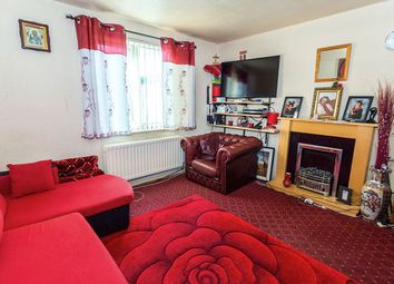 Thumbnail 1 bedroom flat for sale in School Walk, Stockton-On-Tees