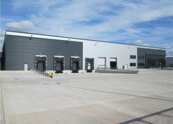 Thumbnail Warehouse to let in Unit G7, Horizon38, Filton, Bristol, Avon, UK