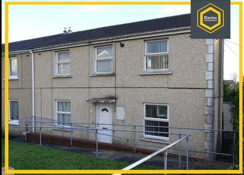 3 bed semi-detached house to rent in Brynmelyn Avenue, Llanelli SA15