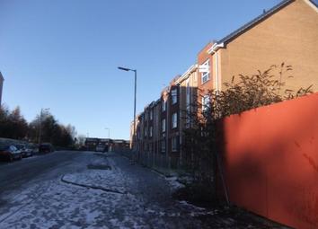 Thumbnail 2 bedroom flat to rent in Elvan Street, Shettleston