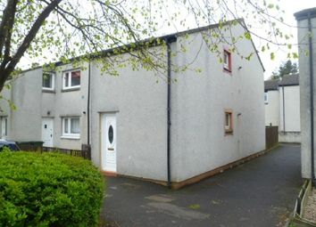 Thumbnail 1 bed flat to rent in Klondyke Street, Newcraighall, Musselburgh