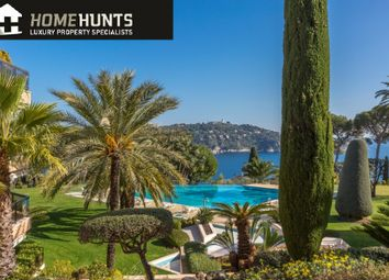 Thumbnail 5 bed apartment for sale in Nice - Mont Boron, Alpes Maritimes, France