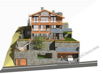 Thumbnail Property for sale in Camí Rec D'andorra, Ad500 Andorra La Vella, Andorra