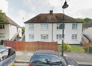 Thumbnail 2 bed maisonette for sale in Browning Avenue, Hanwell