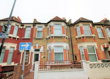 Thumbnail 3 bed terraced house for sale in St. Bartholomew's Road, London