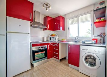 Thumbnail 1 bed apartment for sale in Town Centre, San Pedro Del Pinatar, Murcia, Spain