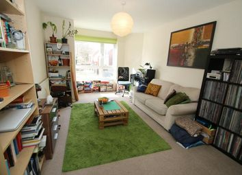 Thumbnail 1 bedroom flat for sale in Sheldrick Close, London, Merton Abbey