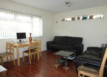 Thumbnail 2 bed flat to rent in Masons Way, Olton, Solihull