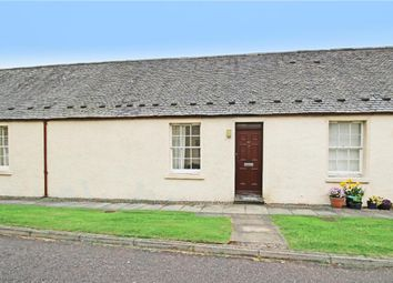 Thumbnail 2 bed terraced bungalow to rent in Old Edinburgh Court, Inverness