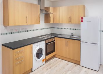 Thumbnail 1 bed flat to rent in London Road, Thornton Heath