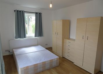 1 bed property to rent in Axholme Avenue, Burnt Oak, Edgware HA8