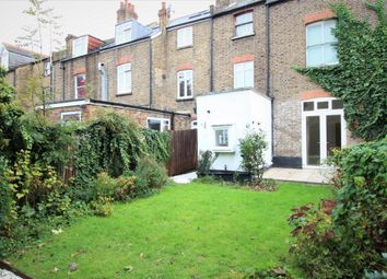 Thumbnail 2 bed flat for sale in Chichele Road, London