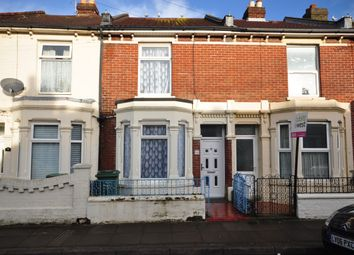 Thumbnail Room to rent in Walden Road, Portsmouth
