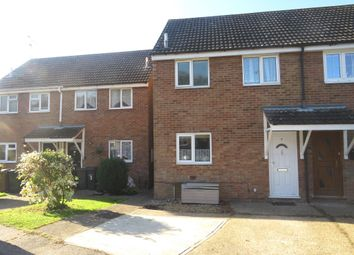 Thumbnail 3 bed property for sale in Madeline Place, Chelmsford