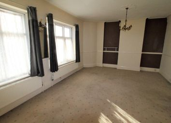 Thumbnail Room to rent in Marine Parade, Southend-On-Sea