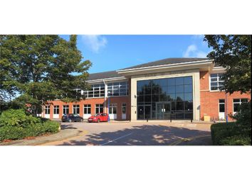 Thumbnail Office to let in Park House, 1200 Parkway North, Knightwood Road, Stoke Gifford, Bristol, Avon, UK