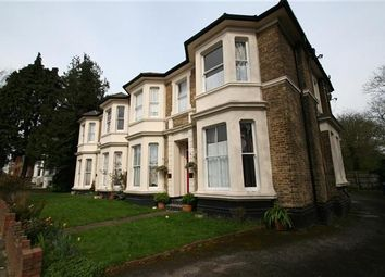 Thumbnail 1 bed flat to rent in Cheshunt House, Sunny Gardens Road NW4, Hendon