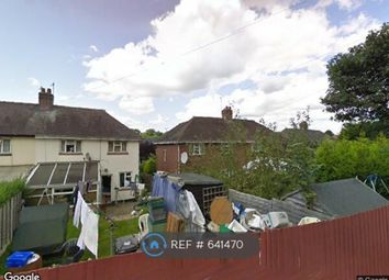 Thumbnail 3 bed semi-detached house to rent in Worcester Road, Kidderminister