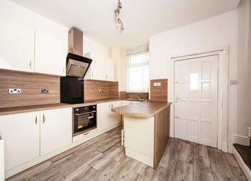 2 bed terraced house for sale in Cleveland Street, Colne, Lancashire BB8