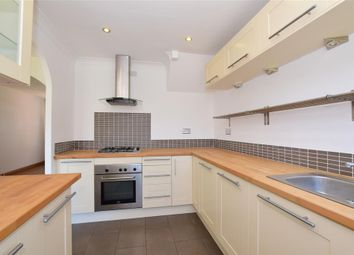 Thumbnail 3 bedroom detached house for sale in Portman Drive, Billericay, Essex