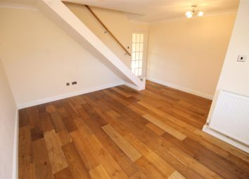 Thumbnail 3 bed property to rent in All Saints Road, Poringland, Norwich