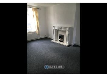 Thumbnail 2 bed terraced house to rent in Colenso Street, Hartlepool