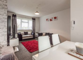 2 bed flat for sale in Helford Square, Bettws, Newport NP20