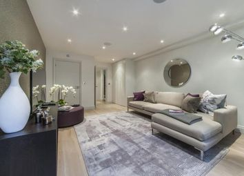 Thumbnail 5 bedroom end terrace house for sale in Kingscroft Road, West Hampstead, London