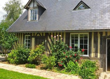 bed and breakfast for sale normandy france