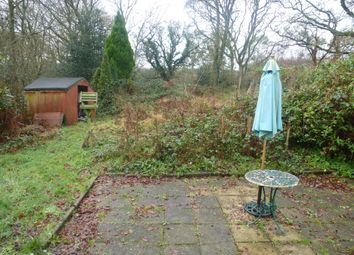 Thumbnail 2 bedroom mobile/park home for sale in Silent Woman Park, Coldharbour, Wareham