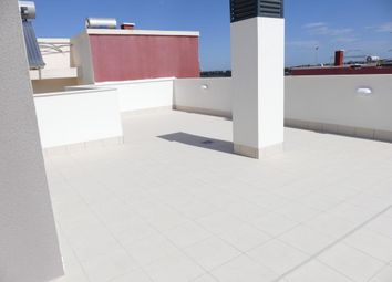 Thumbnail 3 bed apartment for sale in Los Altos, Orihuela Costa, Costa Blanca, Spain