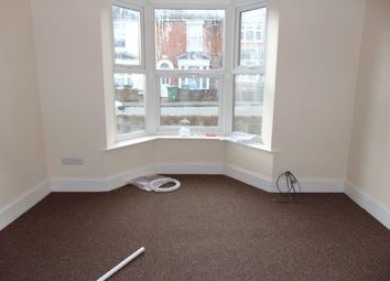 Thumbnail 3 bed terraced house to rent in Northbrook Road, Southampton