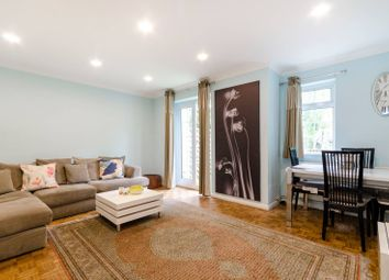 Thumbnail 3 bedroom terraced house for sale in Mulgrave Road, Sutton