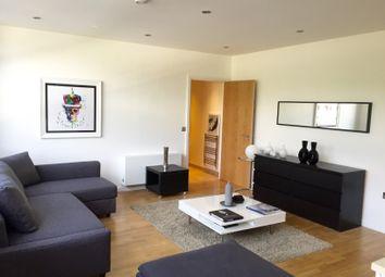 Thumbnail Studio to rent in Bovis House, 142 Northolt Road, Harrow, Harrow