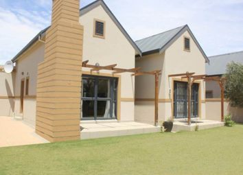 Thumbnail 2 bed detached house for sale in Buh Rein Estate, Durbanville, South Africa